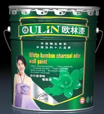 供应环保涂料代理欧琳科技环保涂料