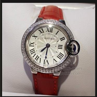 ...  瑞士手表样板图 瑞士手表效果图_欧尚名品皮具公司