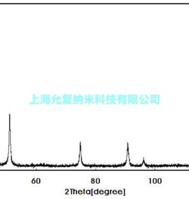 纳米钴粉图片/纳米钴粉样板图 (2)