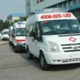 供应上海救护车出租价格 上海救护车出租价格预约电话