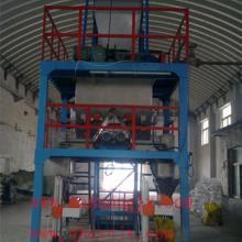 供应配方肥专用设备