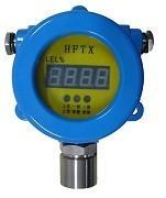 供应数码显示ZAD-800氨气变送器厂家,甘肃氨气显示变送器厂家价格图片
