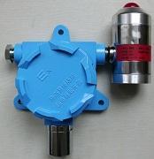 供应甘肃酒泉固定式可燃气检测变送器厂家价格质量好,百度推荐图片