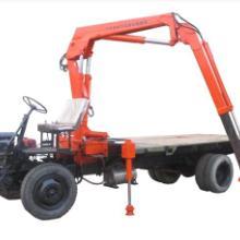供应河南挖掘装载机电动装载机河南装载机械柳工挖掘装载机