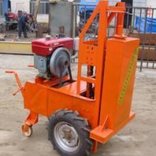 供应小铲车电动装载机载货吊车小铲车河南挖掘装载机