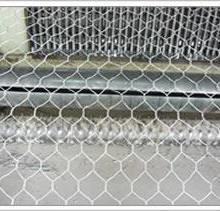 水利工程雷诺护垫的常用规格