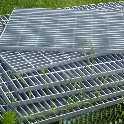 六盘水钢格板