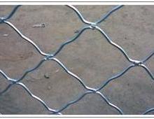 铝美格网批发