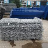 5锌铝合金网箱