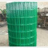 供应PVC涂塑点焊网