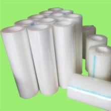PE防静电膜生产,PE防静电膜厂家找韩中胶粘批发