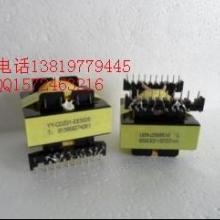 供应EE65高频变压器
