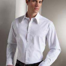 上海勃兴服饰定制定做全棉衬衫/职业衬衫/商务正规衬衫