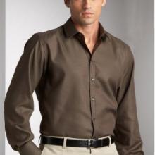 上海定制修身高档职业衬衫/2013新款衬衫/批发订做图片