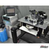 供应微电子分析测试高低温探针台