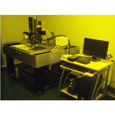 供应液晶显示屏修复设备