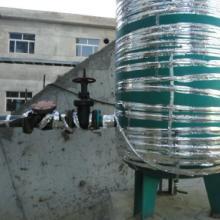 供应电伴热新疆电伴热消防专用电伴热电伴热厂家