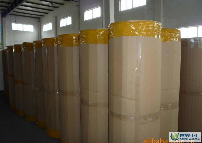 供应深圳3M4914泡棉胶带