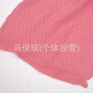 供应金华义乌专业生产围巾的厂家