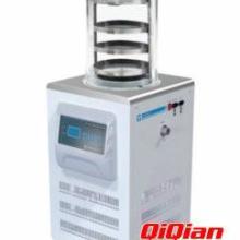 供应立式冷冻干燥机TF-FD-1PF