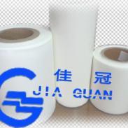 100g白牛皮单塑纸图片