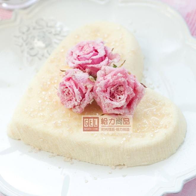 硅胶蛋糕模图片/硅胶蛋糕模样板图 (1)