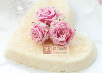 硅胶蛋糕模图片
