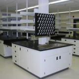 供应青海试验室家具
