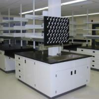 供应兰州实验室家具