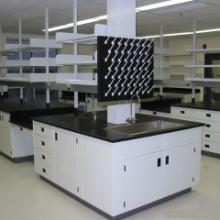 供应甘肃实验室家具