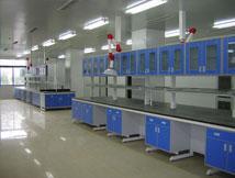 供应格尔木实验室设备