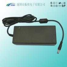 供应CE认证GS认证电源适配器批发