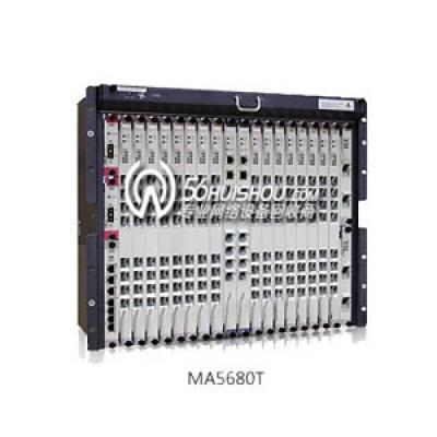 回收华为光传输设备/回收华为METRO2050/线缆/板子