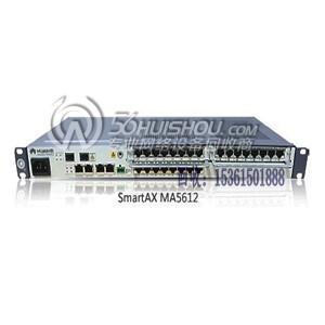 回收中兴9806H,求购9806H用户板,中兴DSLAM/ONU设备