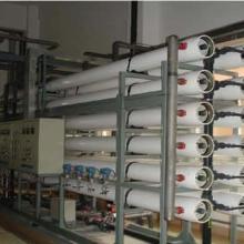 供应PLC控制纯水设备