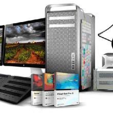 供应APT FQ416 SAN网络存储系统