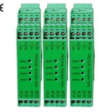 供应SAT脈波變送器(JASON AXE多功能數顯隔離變送仪表系列)