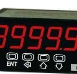 供應5HHM數顯警報(JASON AXE多功能數顯隔離變送儀錶系列)
