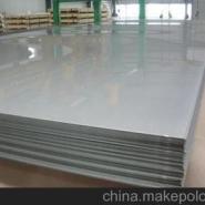 Q345c钢板图片