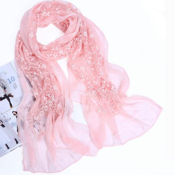 供应围巾批发雪纺围巾