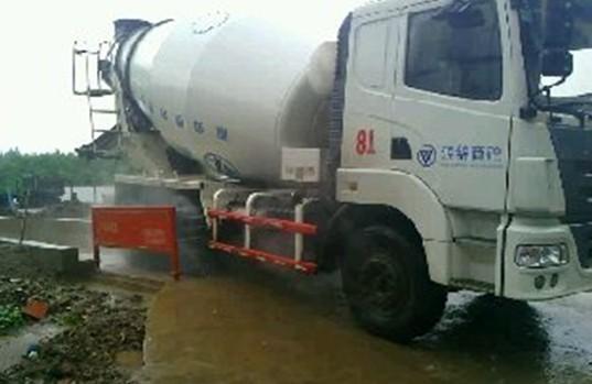 供应安徽洗轮机