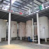 高温导热油330热稳定性、抗氧化性能好产自常州质量保证