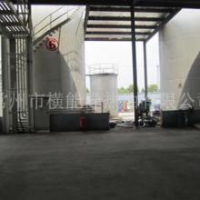 白油导热油经销商质量保证 产地常州闪点高热承载能力强图片