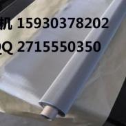 120目不锈钢丝网价格图片