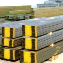 供应38CrSi硅钢