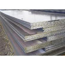 供应35Mn2铬钼合金钢
