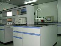 供应实验台实验室设备仪器台操作台赤峰供应商实验台实验室配套设备