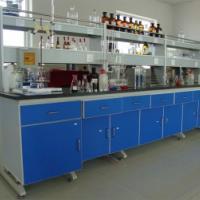 供应实验室加固实验台沈阳实验室天平台沈阳实验室简式仪器台 图片|效果图