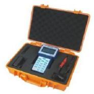 供应蓄电池内阻测试仪蓄电池容量测试仪蓄电池电压测试仪
