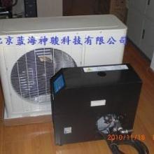 供应冲浪浴缸冷水机